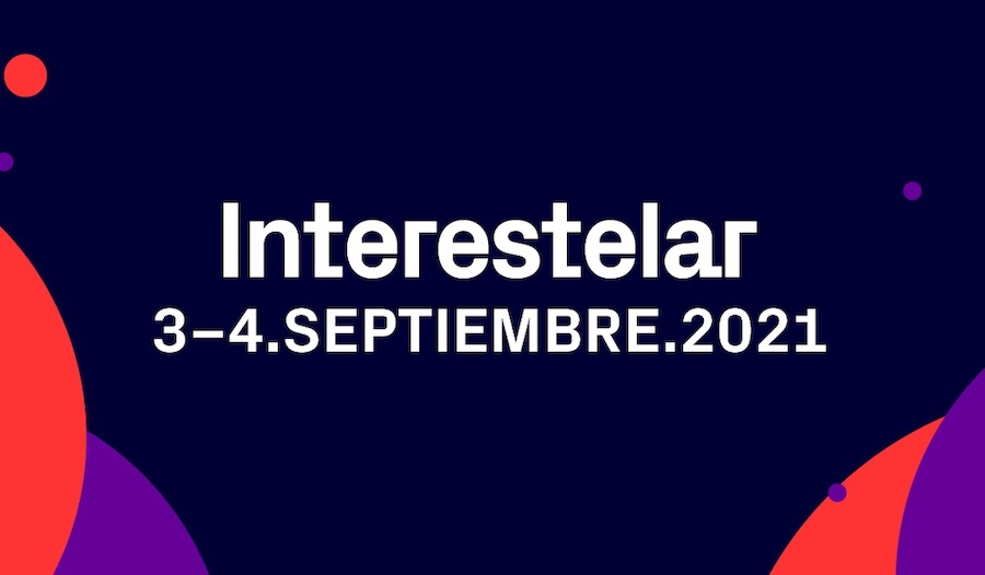 interestelar-sevilla-2021