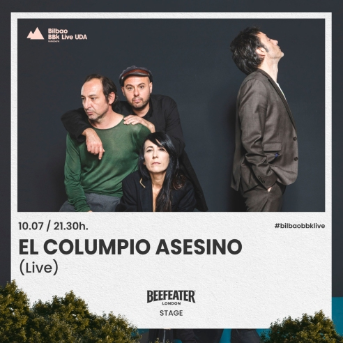 BBL20_UDA_bandas_EL-COLUMPIO-ASESINO