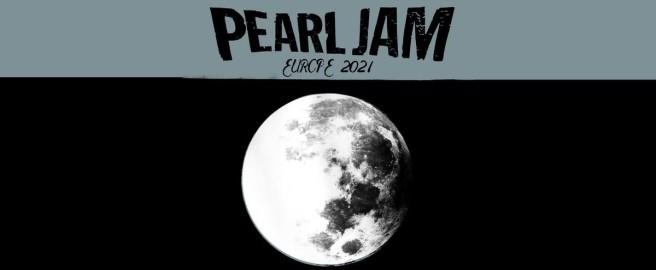 Pearl-Jam-Euro-Tour-2021-HD-1