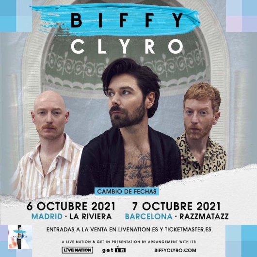 conciertos-biffy-clyro-2021